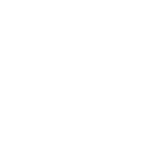 Make-Up Mansion logo wit