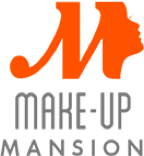 Make-Up Mansion logo